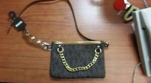 Michael Kors Fanny Pack Purse NWT