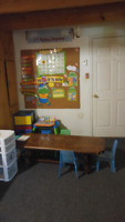 Daycare available Lake Dore/Eganville area