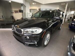 2014 BMW X5 xDrive35d xLine SK Tax Paid, Accident Free