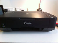 Canon Pixma MP235 Printer
