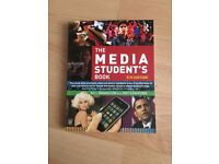 A level Media Studies textbook 5th edition