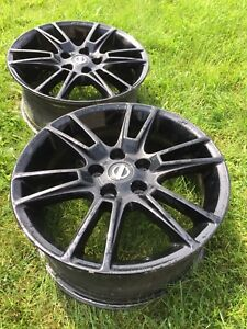 mags 17x8 5x114.3