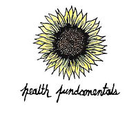 Health Fundamentals Network - Local Nutrition Specialists