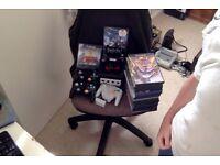 Gamecube Bundle Worth Over £165