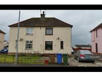 3 bedroom house in West Park Avenue, Mauchline, KA5 (3 bed)