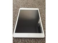 As New IPad Mini plus Box