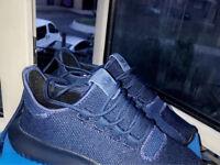 Adidas Tubalar