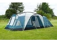 Great Tent and camping accessories for any budding camper!