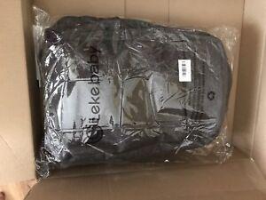 Brand new diaper bag back pack