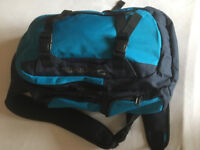 Dakine Mission 25L Backpack, as New