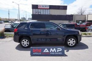 2015 GMC Terrain SLE 4CYL FWD VERY CLEAN, CAMERA BTOOTH