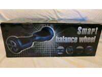 Swegway Hoverboard