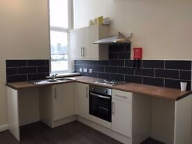 Luxury 1 Bedroom Apartments in Burnley *****AVAILABLE NOW*****