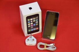 Apple iPhone 5S 16GB EE Space Grey £130