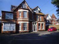 Top floor 2 Bedroom flat for sale