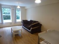 Large 2 Bedroom Apartment only a 5 minute walk from Chorlton Village