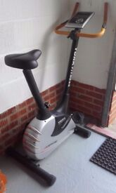 Exercise Bike (York Aspire)