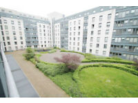 A nice second floor 2bedroom flat close to City Centre To Let £550 PCM
