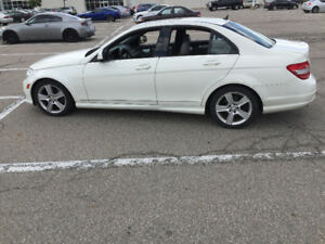 2008 Mercedes-Benz 300-Series -Certified etested