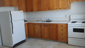 Beautiful Two Bedroom Apt.- Brother St., New Glasgow-Sept 1st