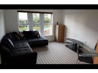 1 bedroom flat in Regency Apartments, Newcastle Upon Tyne, NE12 (1 bed)