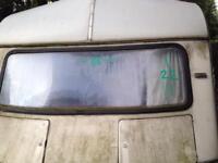 Caravan Windows ( ad 3 of 33 )