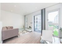 VACANT STUDIO SUITE / 1 BEDROOM APARTMENT FULLY FURNISHED MOMENTS FROM ALDGATE EAST SHOREDITCH E1