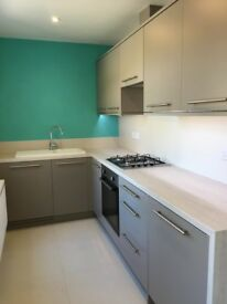 Beautiful 2 bed terraced property, Garrick St. Nelson BB9 8JA