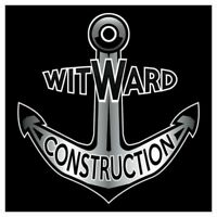Renovations , Repairs and Much More !