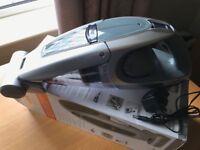 VAX Gator 18volt Handheld Vacumn Cleaner - MINT CONDITION - Unwanted Gift