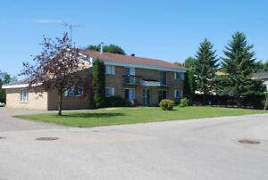 Immeubles à revenus, quintuplex grand terrain à St-Jean de Matha