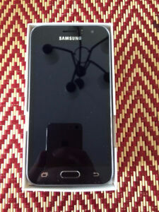 Unlocked Samsung Galaxy J16