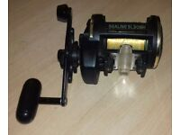 Sealine SL30SH Casting Reel