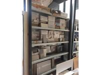 All Types Of Tiles