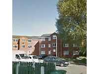 2 bedroom house in Harper Court, Gilmore Street, Stockport SK3 8EG