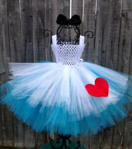 SALE Tutu dress,costumes, Newborn set, Cake smash Outfit