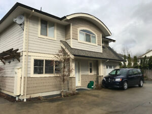 Home for sale in Maple Ridge, BC