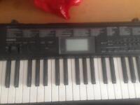 casio k1150 keyboard