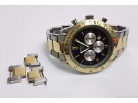 Rotary Wristwatch GB03429/20