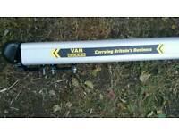 3m Vanguard pipebox