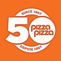 Experienced driver needed to join our team at Pizza Pizza