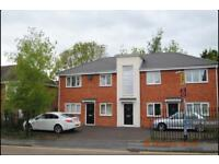 2 bedroom flat in Manor Avenue, Cannock, WS11 (2 bed)