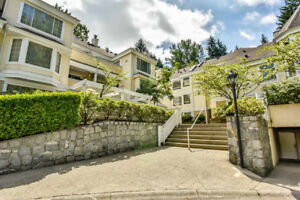 #106 6860 Rumble St, Burnaby - Open House Sat, Jul 29, 2-4 pm
