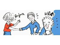 French tuition by UK School Teacher - Native speaker - DBS checked - All levels