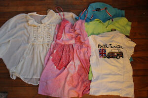Women's brand name clothing - unworn, tags on! Make an offer!