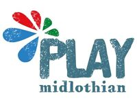 We are recruiting a Community Playworker