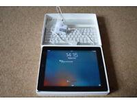Used iPad2