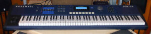 Kurzweil PC3LE8 88-Key Keyboard - MINT
