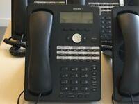 Snom 720 VoIP Phones, PERFECT CONDITION