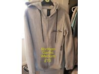 Northern garms jacket